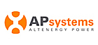 Altenergy Power System Inc.