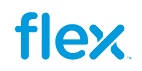 Flex (Flextronics International Ltd.)