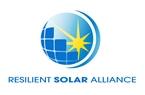Resilient Solar Alliance