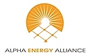 Alpha Energy Alliance