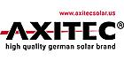 AXITEC LLC