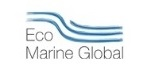 Eco Marine Global FZC