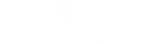 First Solar GmbH