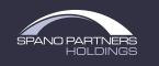 Spano Partners Holdings
