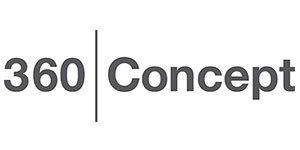 360|Concept