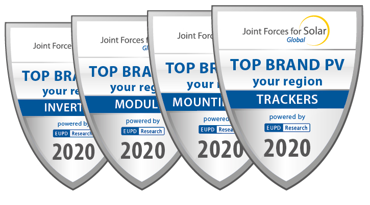 JF4S_Top_Brand_Seals_Zeichenfläche 1