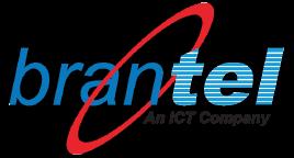 brantel-logo